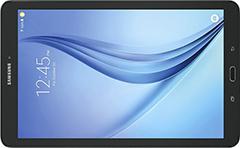 Vape Menu Tablets - Buy Samsung - 9.6 inches Galaxy Tab E