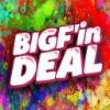 Big-fin-deal