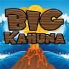 Big-kahuna-by-esnaxx